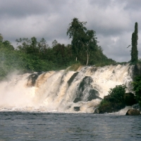 Cameroon tour