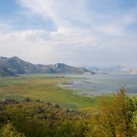 Lake-Skadar