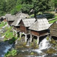 jajce-watermills-bosnia-and-herzegovina