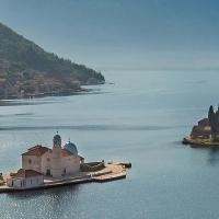 kotor-bay-montenegro-islands