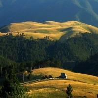 zlatibor-serbia