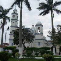 Mexico (Veracruz)