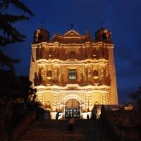 Chiapas 5
