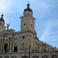 Santiago de Cuba 2