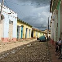Trinidad 3