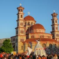 korce_albania_town