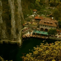 matka-canyon-macedonia-1