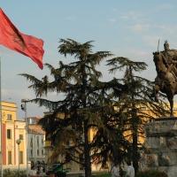 tirana-main-square-albania-1