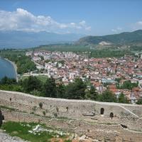 Lake-Ohrid-1