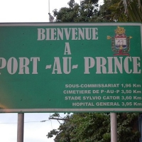 Haiti & Dominican Republic Tour Photos