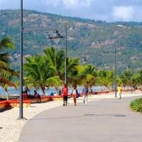 Jacmel_Seaside