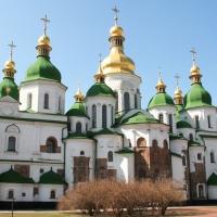 Ukraine -- Kiev