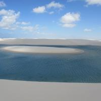 Brazil-Lago-Tropical