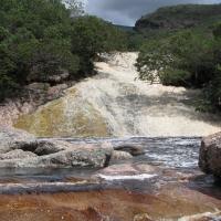 Brazil-Ribeirao-do-Meio