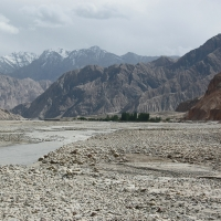 Karakul Lake (en route)