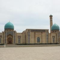 Tashkent 2