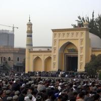 Id-Kah-Mosque-2
