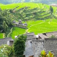 tang-an-village_352540