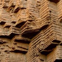 Cliff Brial Veil1 - ML