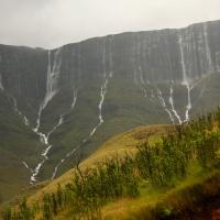 Sani mountain torrents3 - ML