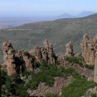 Valley of Desolation stacks1 - ML