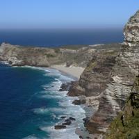 Cape of Good Hope2 - ML