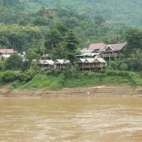 Vietnam, Laos & Cambodia Photos
