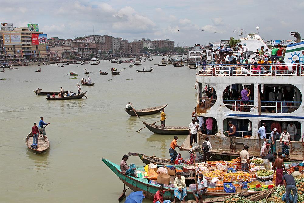 bang-dhaka-harbor