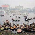 Bangladesh Uncovered 2019