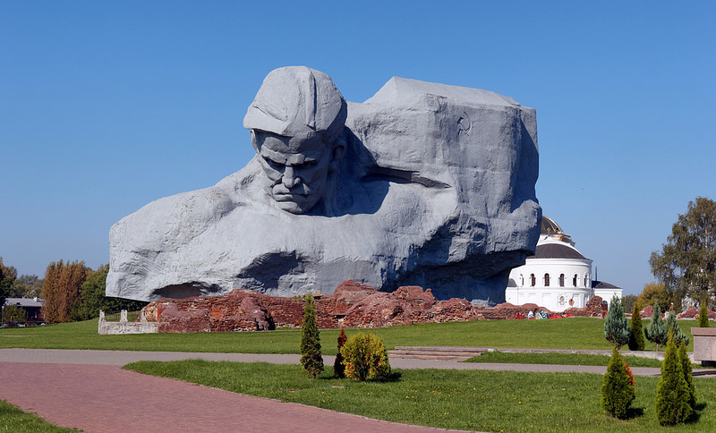 belarus-brest