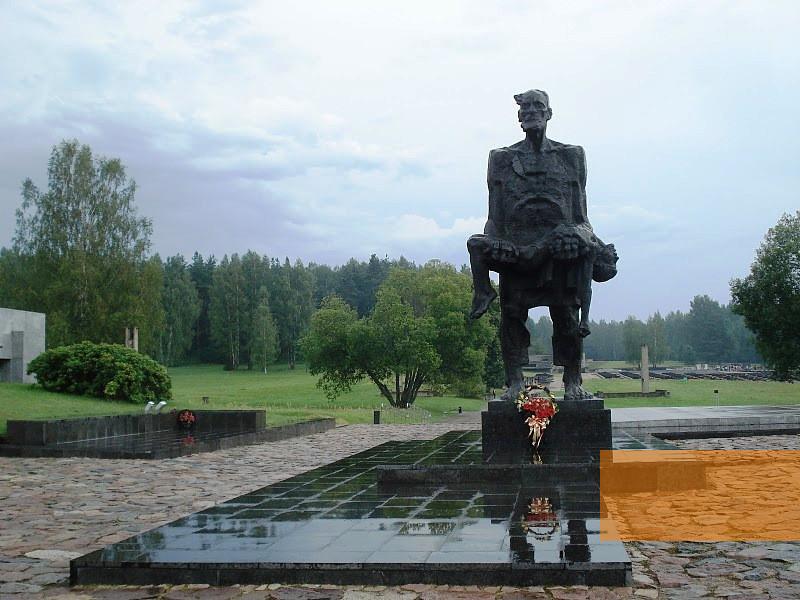 belarus-khatyn
