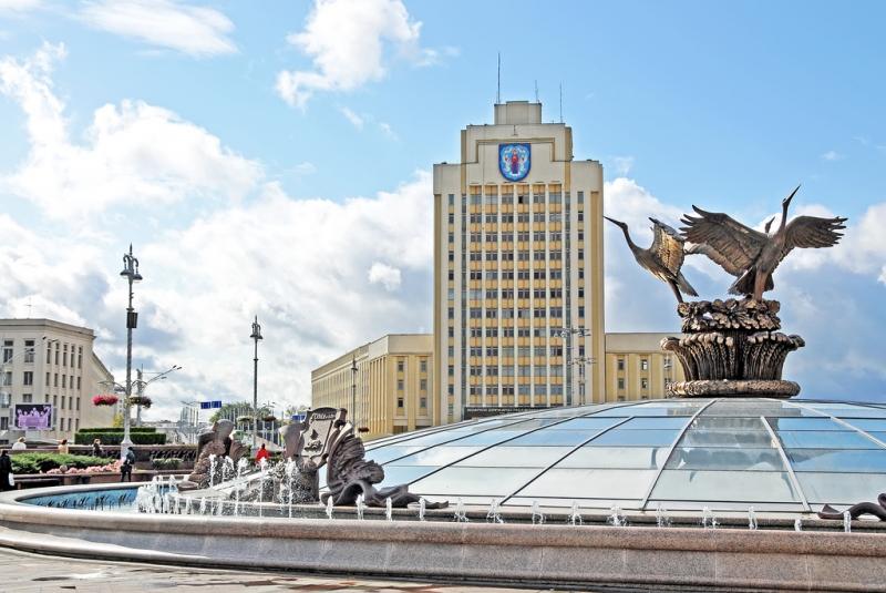 belarus-minsk-3