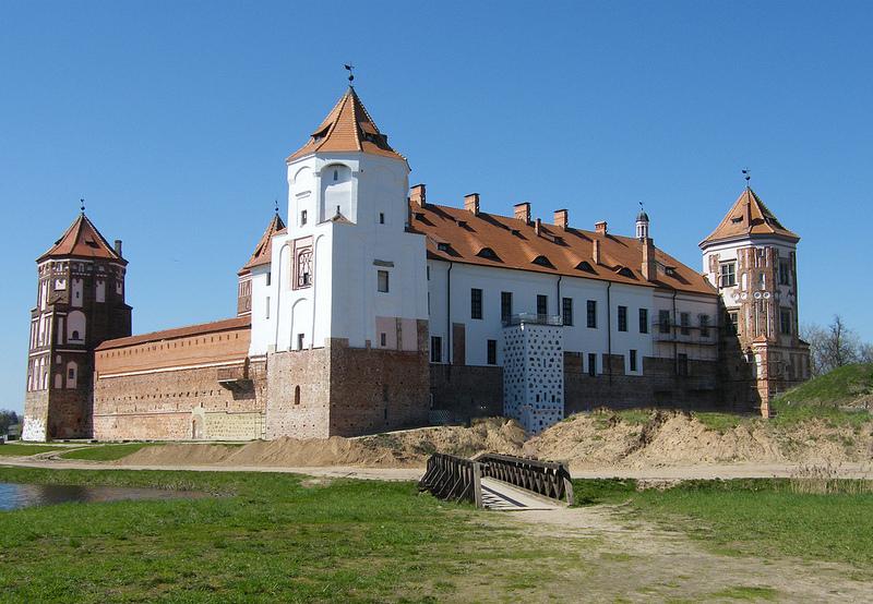 belarus-mir-castle