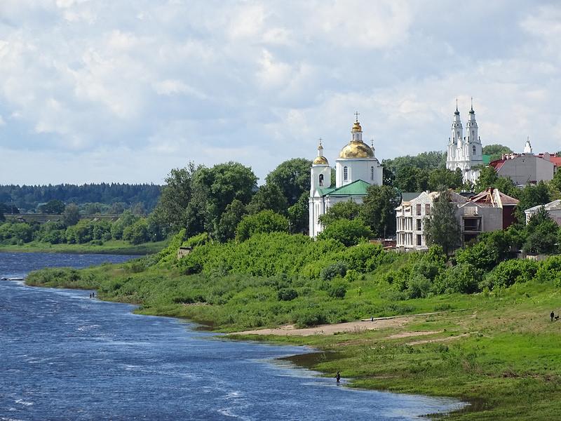 belarus-polotsk