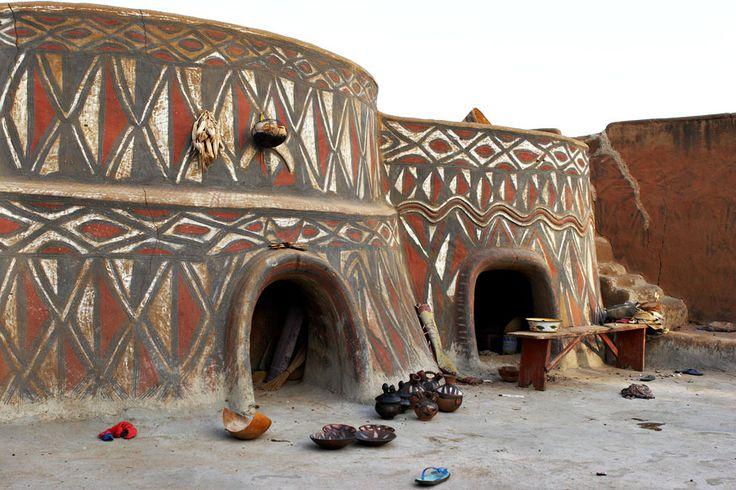 Ghana -- Sirigu