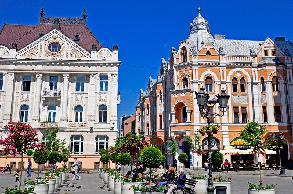 NOVI-SAD_square-serbia