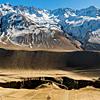 Pamir Highway & The 'Stans: An Overland Adventure Through Tajikistan, Kyrgyzstan, Kazakhstan, Uzbekistan & Turkmenistan 2020