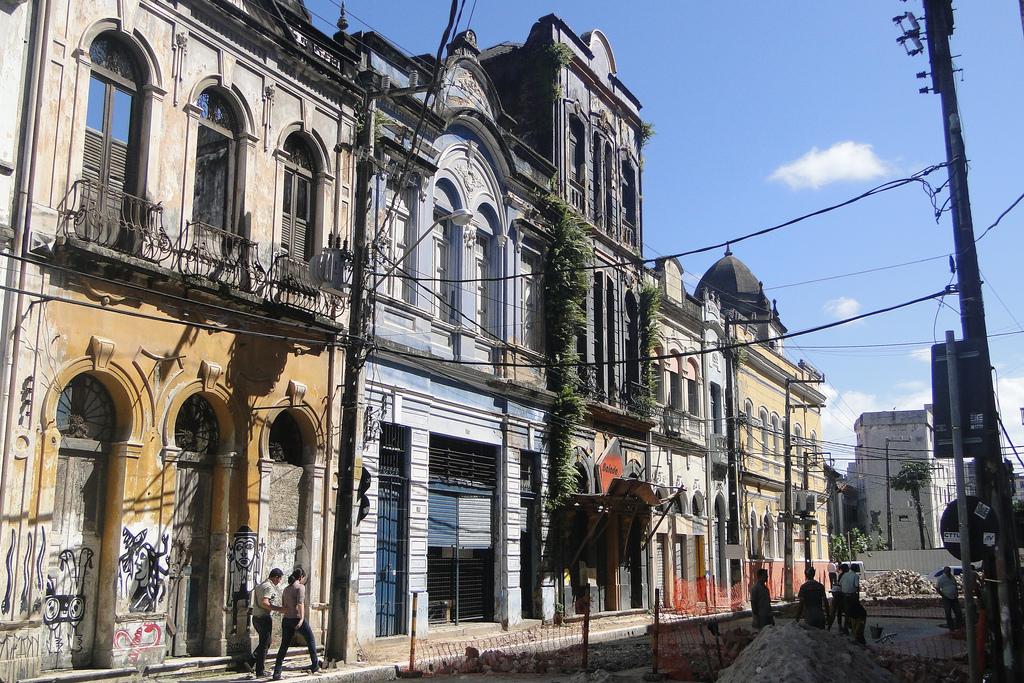 Recife 3