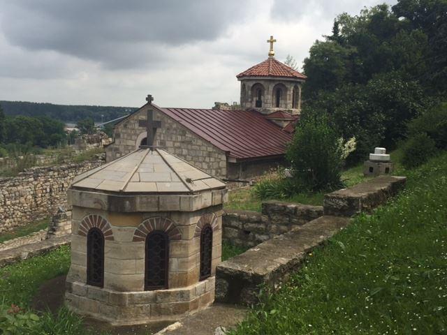 serbia-belgrade-2