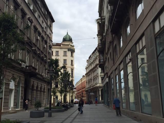 serbia-belgrade-3