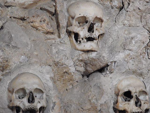 serbia-skulls