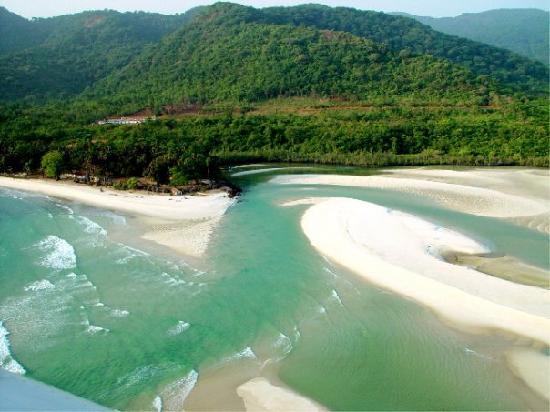 Sierra Leone -- Bonthe