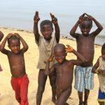 Sierra Leone & Liberia Explorer 2019