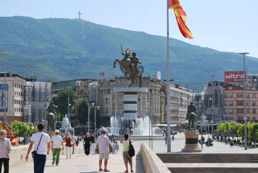 Skopje_X90