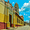 Cuba Uncovered 2019