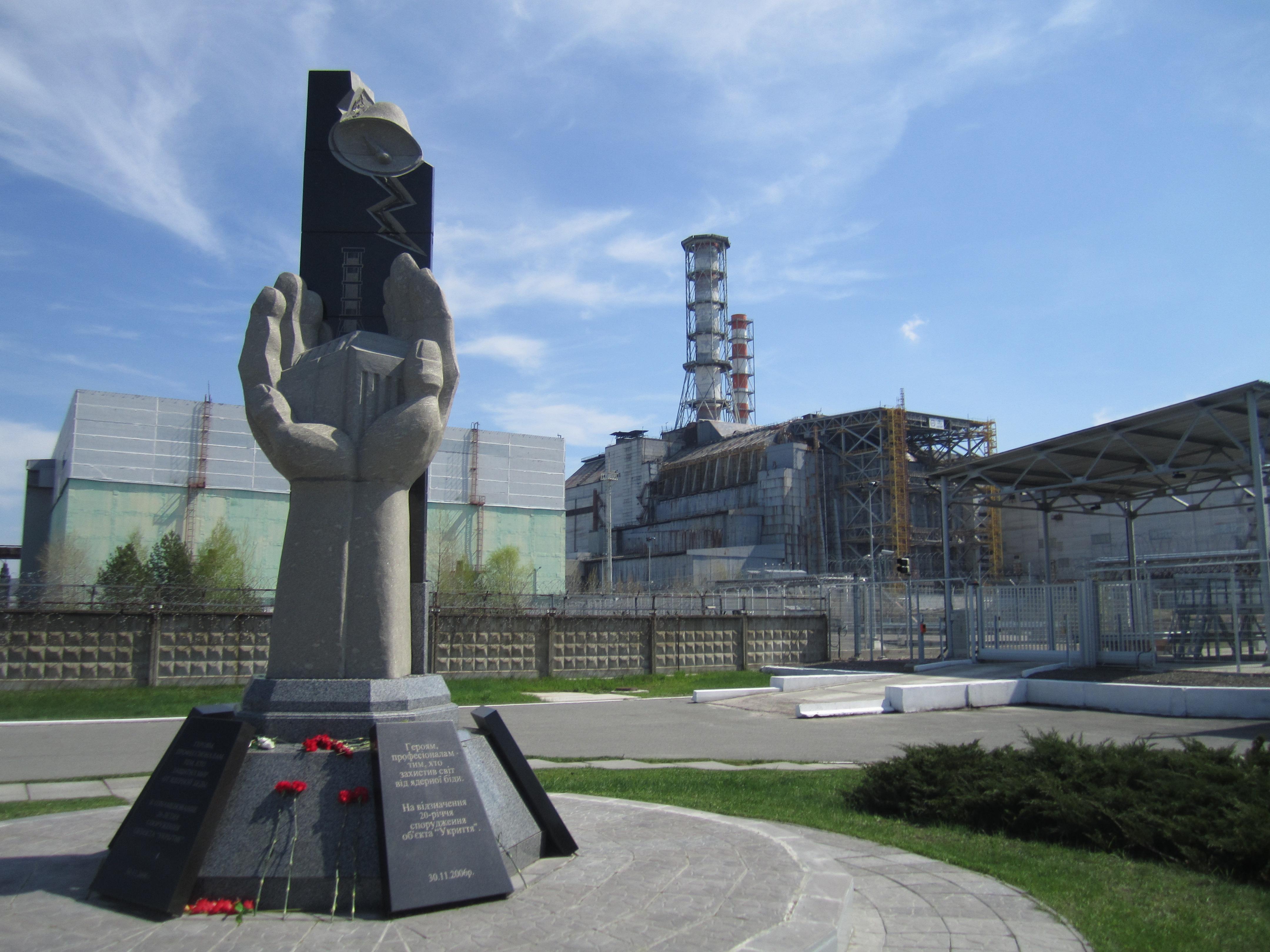 ukraine-chernobyl-1