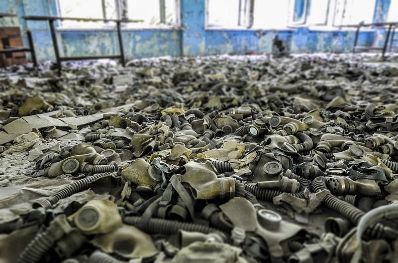 ukraine-chernobyl