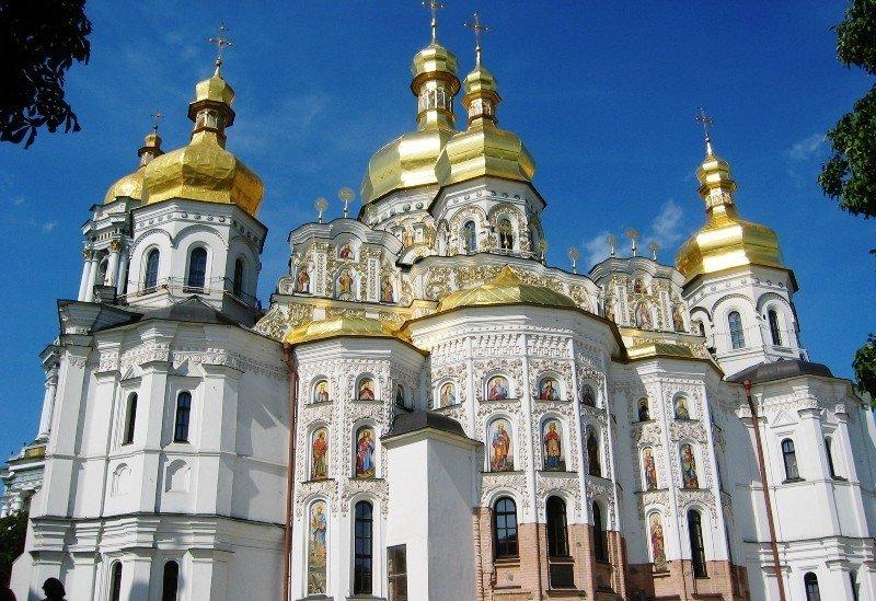 ukraine-lavra