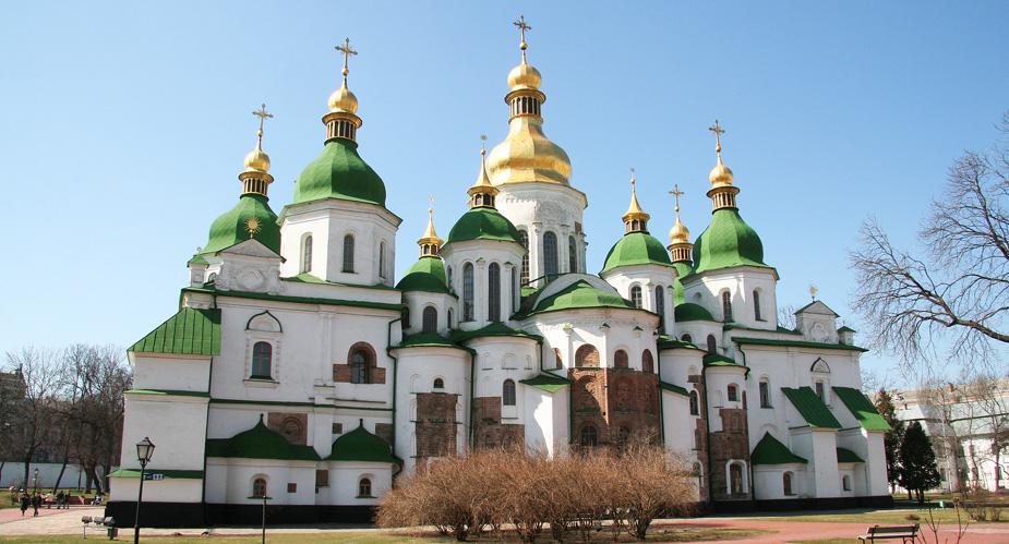 ukraine-kiev-santa-sofia-catedral-2