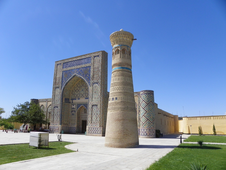 uzbekistan-gijduvan-007